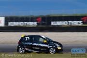 EDFO_DNRT-RDII-B-14_22 juni 2014_13-57-53_D1_5458_DNRT Racing Days 2 - Auto's B - Circuit Park Zandvoort