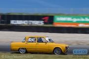 EDFO_DNRT-RDII-B-14_22 juni 2014_13-58-06_D1_5468_DNRT Racing Days 2 - Auto's B - Circuit Park Zandvoort