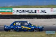 EDFO_DNRT-RDII-B-14_22 juni 2014_13-58-10_D1_5473_DNRT Racing Days 2 - Auto's B - Circuit Park Zandvoort