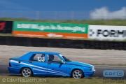 EDFO_DNRT-RDII-B-14_22 juni 2014_13-58-54_D1_5482_DNRT Racing Days 2 - Auto's B - Circuit Park Zandvoort