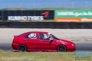 EDFO_DNRT-RDII-B-14_22 juni 2014_13-59-05_D1_5489_DNRT Racing Days 2 - Auto's B - Circuit Park Zandvoort