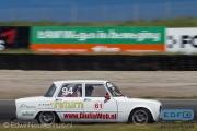 EDFO_DNRT-RDII-B-14_22 juni 2014_13-59-34_D1_5502_DNRT Racing Days 2 - Auto's B - Circuit Park Zandvoort