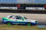 EDFO_DNRT-RDII-B-14_22 juni 2014_14-00-47_D1_5515_DNRT Racing Days 2 - Auto's B - Circuit Park Zandvoort