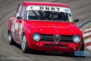 EDFO_DNRT-RDII-B-14_22 juni 2014_14-05-55_D2_5865_DNRT Racing Days 2 - Auto's B - Circuit Park Zandvoort