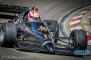 EDFO_DNRT-RDII-B-14_22 juni 2014_14-18-38_D2_5887_DNRT Racing Days 2 - Auto's B - Circuit Park Zandvoort