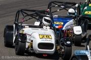 EDFO_DNRT-RDII-B-14_22 juni 2014_14-24-18_D2_5920_DNRT Racing Days 2 - Auto's B - Circuit Park Zandvoort