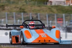 EDFO_DNRT-RDII-B-14_22 juni 2014_10-35-01_D2_5143_DNRT Racing Days 2 - Auto's B - Circuit Park Zandvoort