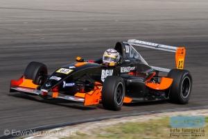 EDFO_DNRT-RDII-B-14_22 juni 2014_10-42-41_D2_5207_DNRT Racing Days 2 - Auto's B - Circuit Park Zandvoort