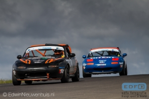 EDFO_DNRT-RDII-B-14_22 juni 2014_10-52-12_D2_5220_DNRT Racing Days 2 - Auto's B - Circuit Park Zandvoort