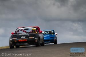 EDFO_DNRT-RDII-B-14_22 juni 2014_10-53-25_D2_5227_DNRT Racing Days 2 - Auto's B - Circuit Park Zandvoort