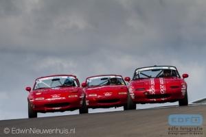 EDFO_DNRT-RDII-B-14_22 juni 2014_10-54-01_D2_5248_DNRT Racing Days 2 - Auto's B - Circuit Park Zandvoort