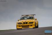 Peter van der Doelen - BMW Z3 - Supersportklasse - DNRT Super Race Weekend - Circuit Park Zandvoort