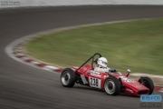 Marco Wittkuhn - DNRT Super Race Weekend - Circuit Park Zandvoort