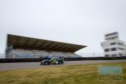 EDFO_4U13_1336__D2_6178_DNRT WEK 4 uur van Zandvoort 2013 - Circuit Park Zandvoort