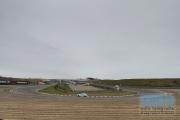 EDFO_4U13_1346__D2_6228_DNRT WEK 4 uur van Zandvoort 2013 - Circuit Park Zandvoort