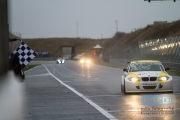 EDFO_4U13_1603__D1_6465_DNRT WEK 4 uur van Zandvoort 2013 - Circuit Park Zandvoort