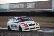 2013-11-0913-20-062013-11-0913-20-06_D1_5887_DNRT-WEK-Syntix-Zandvoort-500_DNRT-WEK-Syntix-Zandvoort-500