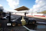 2013-11-0912-39-512013-11-0912-39-51_D2_4540_DNRT-WEK-Syntix-Zandvoort-500_DNRT-WEK-Syntix-Zandvoort-500