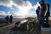 2013-11-0912-46-552013-11-0912-46-55_D2_4553_DNRT-WEK-Syntix-Zandvoort-500_DNRT-WEK-Syntix-Zandvoort-500