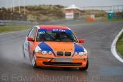 2013-11-0914-30-272013-11-0914-30-27_D1_6052_DNRT-WEK-Syntix-Zandvoort-500_DNRT-WEK-Syntix-Zandvoort-500