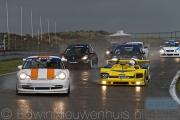 2013-11-0914-31-322013-11-0914-31-32_D1_6072_DNRT-WEK-Syntix-Zandvoort-500_DNRT-WEK-Syntix-Zandvoort-500