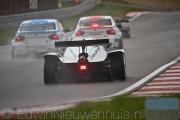 2013-11-0915-09-192013-11-0915-09-19_D2_5110_DNRT-WEK-Syntix-Zandvoort-500_DNRT-WEK-Syntix-Zandvoort-500