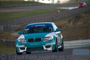 2013-11-0911-17-282013-11-0911-17-28_D2_4231_DNRT-WEK-Syntix-Zandvoort-500_DNRT-WEK-Syntix-Zandvoort-500