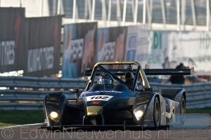 2013-11-0911-39-202013-11-0911-39-20_D2_4475_DNRT-WEK-Syntix-Zandvoort-500_DNRT-WEK-Syntix-Zandvoort-500