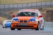 EDFO_Final4-13-EDFO_Final4-13-_D1_7189-DNRT WEK Final 4 2013 - Circuit Park Zandvoort-DNRT WEK Final 4 2013 - Circuit Park Zandvoort