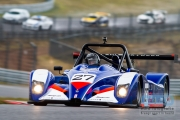 EDFO_Final4-13-EDFO_Final4-13-_D1_7292-DNRT WEK Final 4 2013 - Circuit Park Zandvoort-DNRT WEK Final 4 2013 - Circuit Park Zandvoort