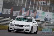 EDFO_Final4-13-EDFO_Final4-13-_D1_7363-DNRT WEK Final 4 2013 - Circuit Park Zandvoort-DNRT WEK Final 4 2013 - Circuit Park Zandvoort