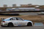 EDFO_Final4-13-EDFO_Final4-13-_D1_7559-DNRT WEK Final 4 2013 - Circuit Park Zandvoort-DNRT WEK Final 4 2013 - Circuit Park Zandvoort