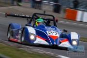 EDFO_Final4-13-EDFO_Final4-13-_D1_7871-DNRT WEK Final 4 2013 - Circuit Park Zandvoort-DNRT WEK Final 4 2013 - Circuit Park Zandvoort