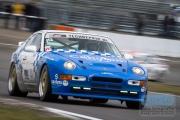 EDFO_Final4-13-EDFO_Final4-13-_D1_7878-DNRT WEK Final 4 2013 - Circuit Park Zandvoort-DNRT WEK Final 4 2013 - Circuit Park Zandvoort
