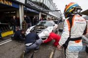 EDFO_Final4-13-EDFO_Final4-13-_D1_8065-DNRT WEK Final 4 2013 - Circuit Park Zandvoort-DNRT WEK Final 4 2013 - Circuit Park Zandvoort