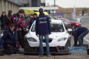EDFO_Final4-13-EDFO_Final4-13-_D1_8105-DNRT WEK Final 4 2013 - Circuit Park Zandvoort-DNRT WEK Final 4 2013 - Circuit Park Zandvoort