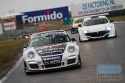 EDFO_Final4-13-EDFO_Final4-13-_D2_7878-DNRT WEK Final 4 2013 - Circuit Park Zandvoort-DNRT WEK Final 4 2013 - Circuit Park Zandvoort