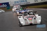 EDFO_Final4-13-EDFO_Final4-13-_D2_7882-DNRT WEK Final 4 2013 - Circuit Park Zandvoort-DNRT WEK Final 4 2013 - Circuit Park Zandvoort