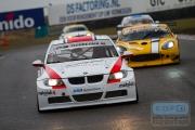 EDFO_Final4-13-EDFO_Final4-13-_D2_7887-DNRT WEK Final 4 2013 - Circuit Park Zandvoort-DNRT WEK Final 4 2013 - Circuit Park Zandvoort