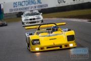 EDFO_Final4-13-EDFO_Final4-13-_D2_7889-DNRT WEK Final 4 2013 - Circuit Park Zandvoort-DNRT WEK Final 4 2013 - Circuit Park Zandvoort