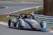 EDFO_Final4-13-EDFO_Final4-13-_D2_8168-DNRT WEK Final 4 2013 - Circuit Park Zandvoort-DNRT WEK Final 4 2013 - Circuit Park Zandvoort