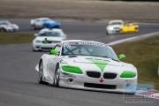 EDFO_Final4-13-EDFO_Final4-13-_D2_8184-DNRT WEK Final 4 2013 - Circuit Park Zandvoort-DNRT WEK Final 4 2013 - Circuit Park Zandvoort