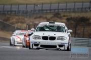 EDFO_Final4-13-EDFO_Final4-13-_D1_7247-DNRT WEK Final 4 2013 - Circuit Park Zandvoort-DNRT WEK Final 4 2013 - Circuit Park Zandvoort