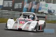 EDFO_Final4-13-EDFO_Final4-13-_D1_7396-DNRT WEK Final 4 2013 - Circuit Park Zandvoort-DNRT WEK Final 4 2013 - Circuit Park Zandvoort