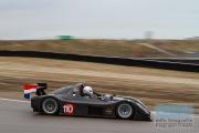 EDFO_Final4-13-EDFO_Final4-13-_D1_7549-DNRT WEK Final 4 2013 - Circuit Park Zandvoort-DNRT WEK Final 4 2013 - Circuit Park Zandvoort