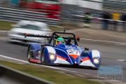 EDFO_Final4-13-EDFO_Final4-13-_D1_7903-DNRT WEK Final 4 2013 - Circuit Park Zandvoort-DNRT WEK Final 4 2013 - Circuit Park Zandvoort