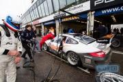 EDFO_Final4-13-EDFO_Final4-13-_D1_7974-DNRT WEK Final 4 2013 - Circuit Park Zandvoort-DNRT WEK Final 4 2013 - Circuit Park Zandvoort