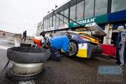 EDFO_Final4-13-EDFO_Final4-13-_D1_8046-DNRT WEK Final 4 2013 - Circuit Park Zandvoort-DNRT WEK Final 4 2013 - Circuit Park Zandvoort
