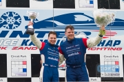 EDFO_Final4-13-EDFO_Final4-13-_D1_8189-DNRT WEK Final 4 2013 - Circuit Park Zandvoort-DNRT WEK Final 4 2013 - Circuit Park Zandvoort