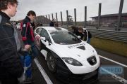 EDFO_Final4-13-EDFO_Final4-13-_D2_7854-DNRT WEK Final 4 2013 - Circuit Park Zandvoort-DNRT WEK Final 4 2013 - Circuit Park Zandvoort